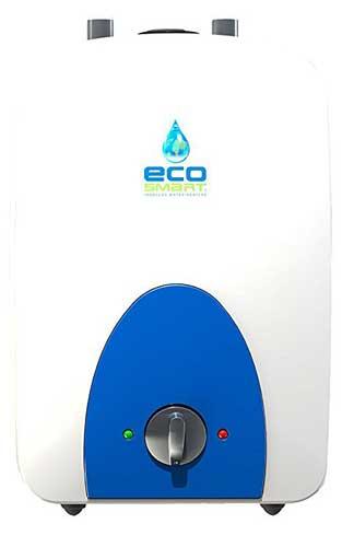 EcoSmart Eco Mini 6