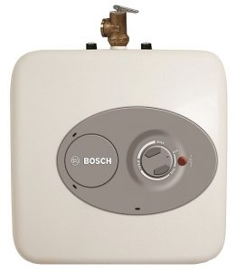 Bosch-7