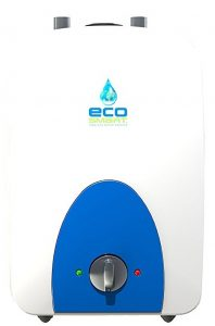 Ecosmart ECO MINI 6 Electric Point Of Use Water Heater Review